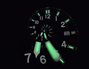 Timing ist beim Kurzzeitfasten alles